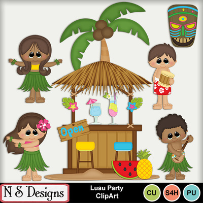 Luau_party_ca