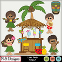 Luau_party_ca_small