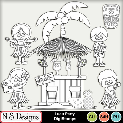 Luau_party_ds