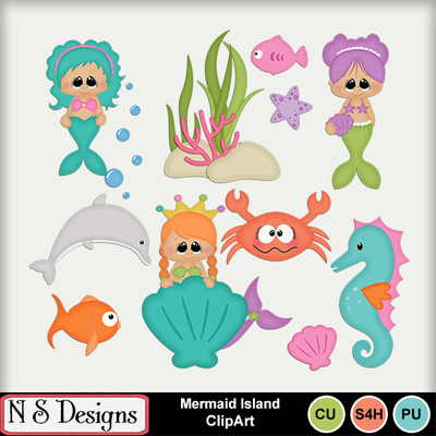 Mermaid_island_ca