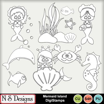 Mermaid_island_ds