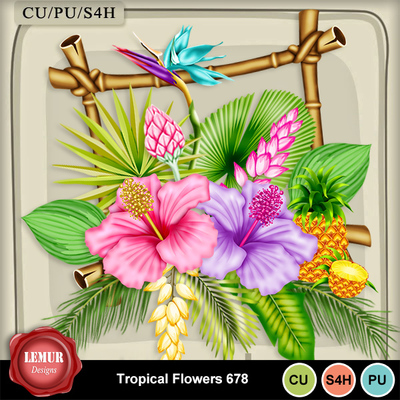 Tropical_flowers678
