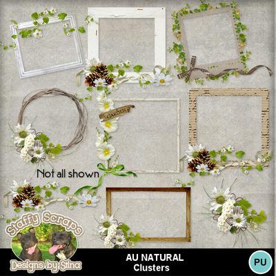Aunatural14