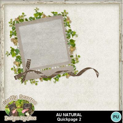 Aunatural04