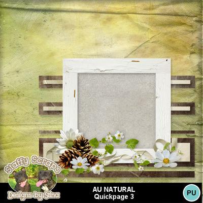 Aunatural05