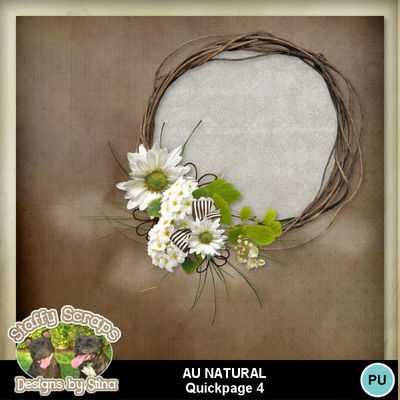 Aunatural06