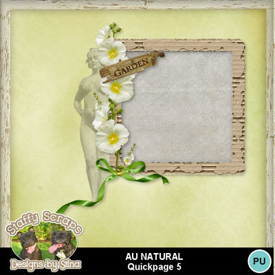 Aunatural07