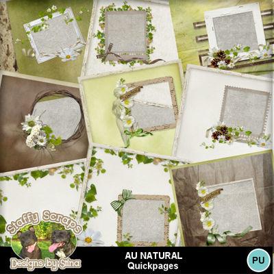 Aunatural13