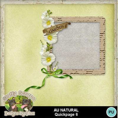 Aunatural08