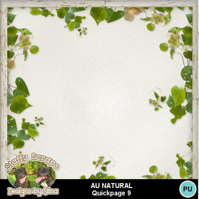 Aunatural11