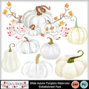 White_pumpkins_small