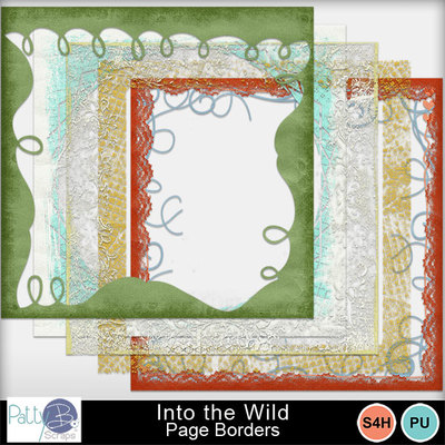 Pbs_into_the_wild_borders