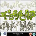 Pbs_into_the_wild_alphas_small