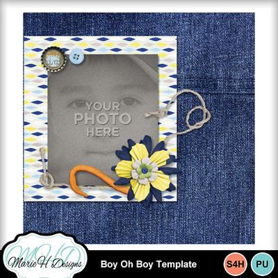 Boy_oh_boy_template_02