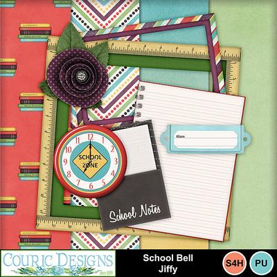 School-bell-jiffy