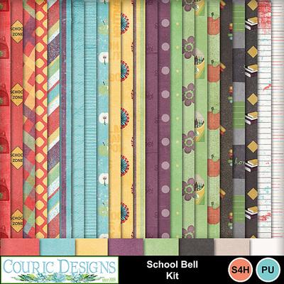 School-bell-kit-1