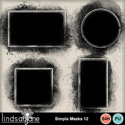 Simplemasks12