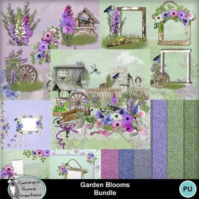 Csc_garden_blooms_wi_bundle