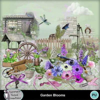 Csc_garden_blooms_wi_1