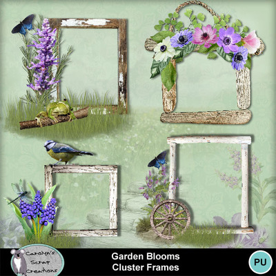 Csc_garden_blooms_wi_cf