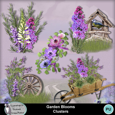 Csc_garden_blooms_wi_clusters