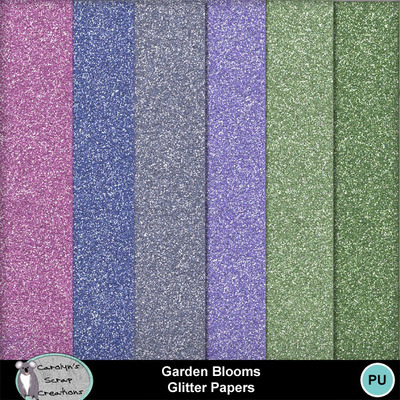 Csc_garden_blooms_wi_gp