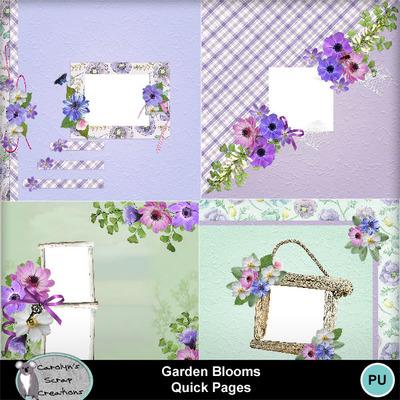 Csc_garden_blooms_wi_qps