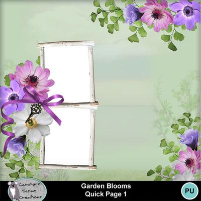 Csc_garden_blooms_qp_1