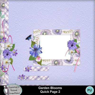 Csc_garden_blooms_qp_2