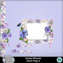 Csc_garden_blooms_qp_2_small