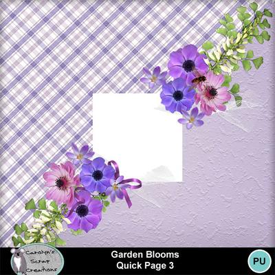 Csc_garden_blooms_qp_3