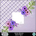 Csc_garden_blooms_qp_3_small