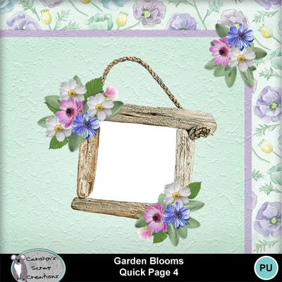 Csc_garden_blooms_qp_4
