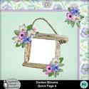 Csc_garden_blooms_qp_4_small