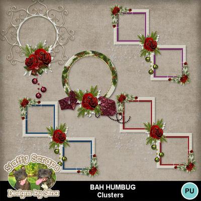 Bahhumbug10