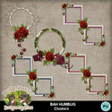 Bahhumbug10_small