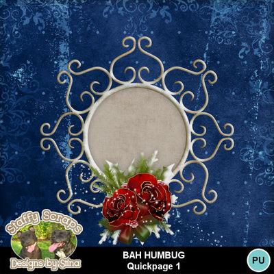 Bahhumbug3