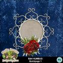 Bahhumbug3_small