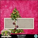 Bahhumbug4_small