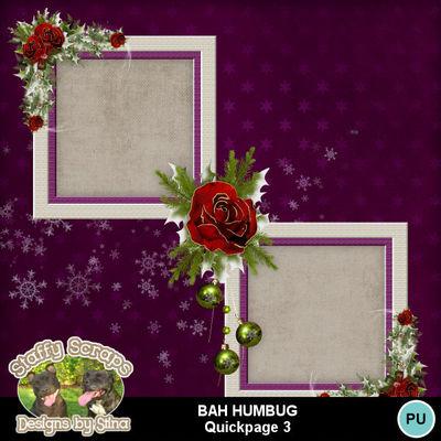Bahhumbug5