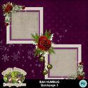 Bahhumbug5_small