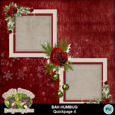 Bahhumbug6
