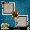 Bahhumbug7_small