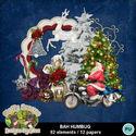Bahhumbug1_small