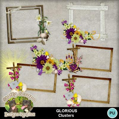 Glorious09