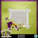 Glorious07_small