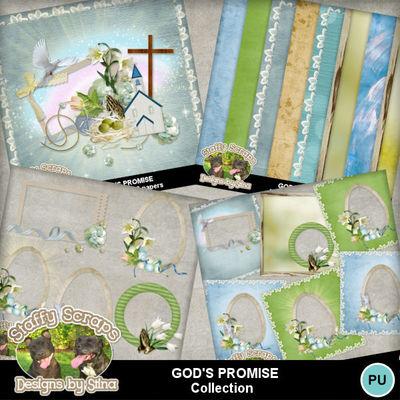 Godspromise11