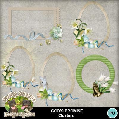 Godspromise10