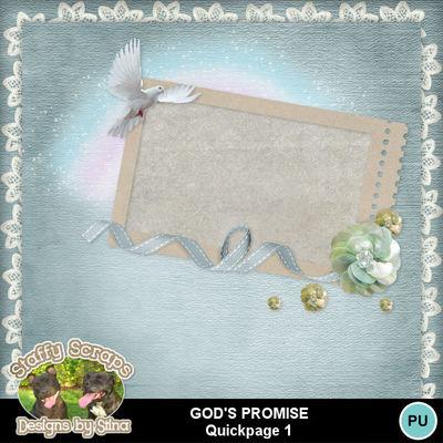 Godspromise03