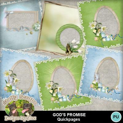 Godspromise09